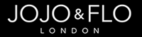 JOJO and FLO Hair Salon London