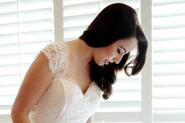 bridal-no3