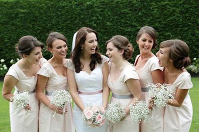 bridal-no4